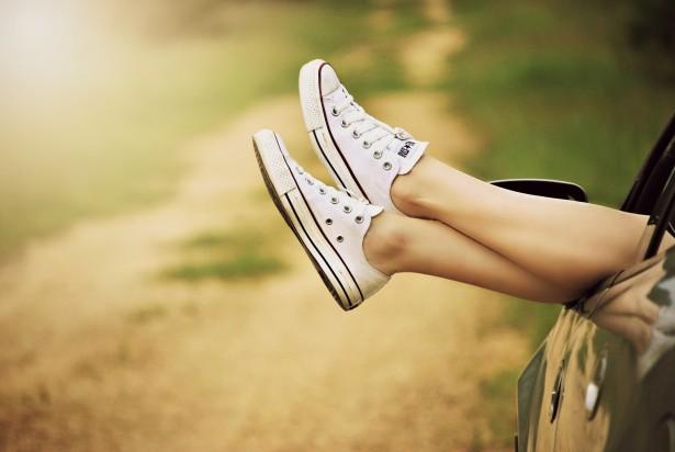 mental detox, relax, stress relief