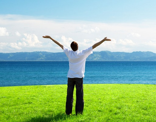 best body cleanse health