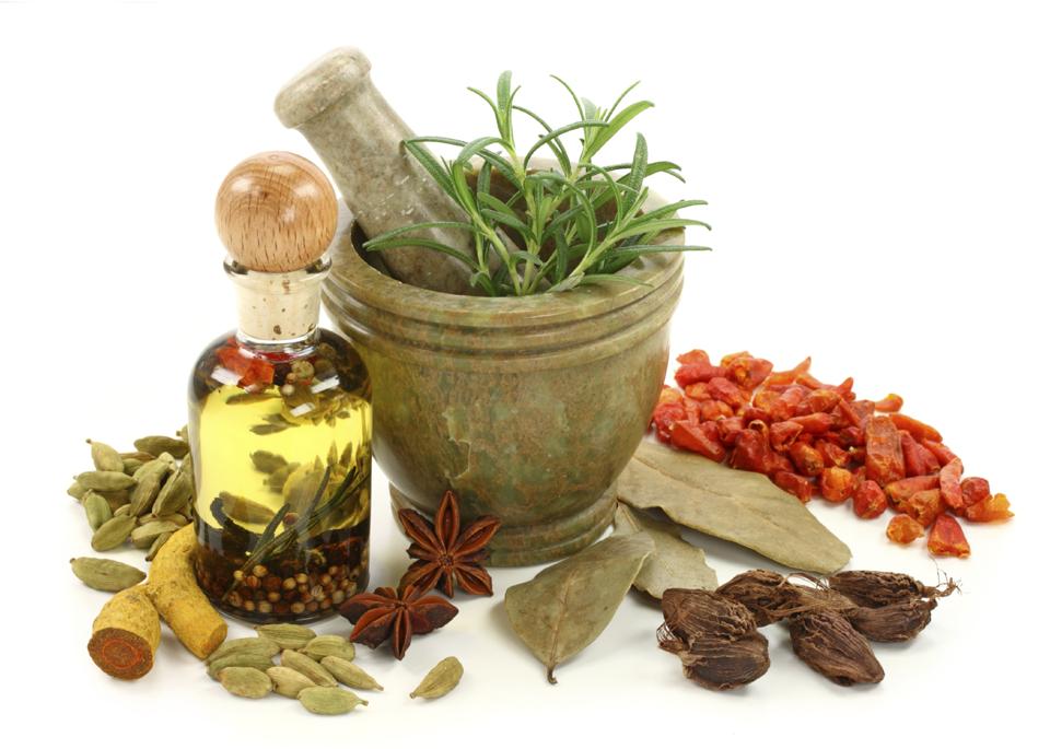 colon cleanse supplements